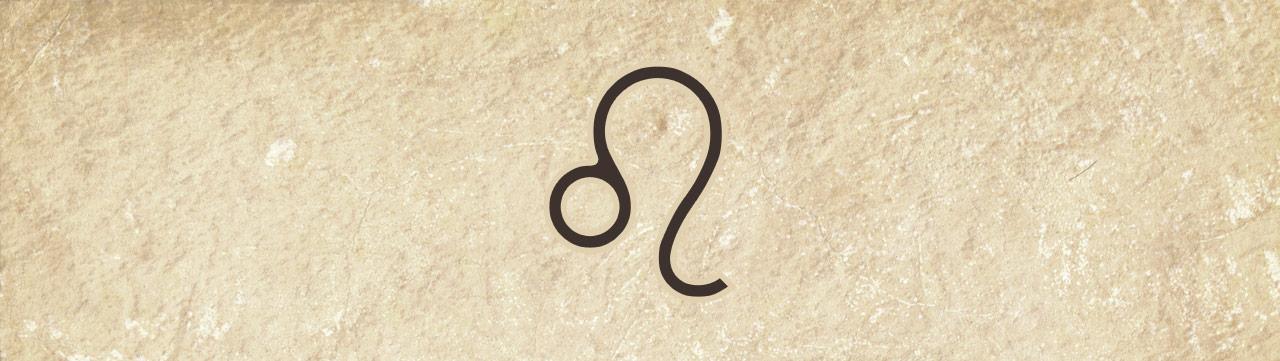 Leo Characteristics - Zodiac Signs Characteristics and