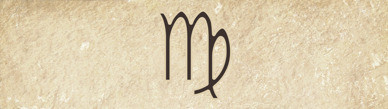 Virgo Characteristics - Zodiac Signs Characteristics and